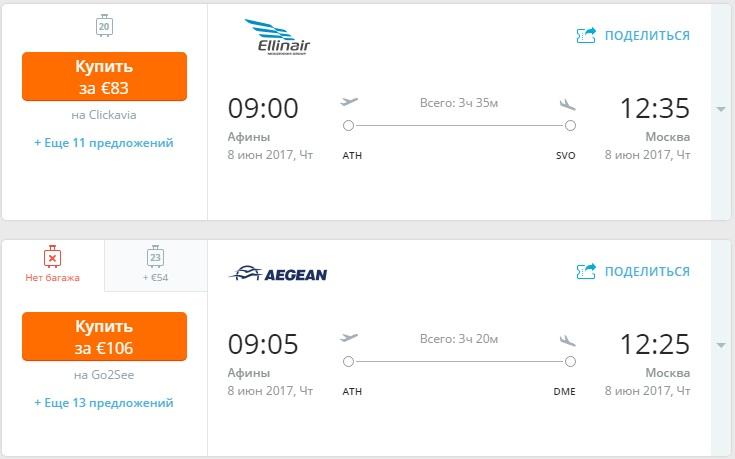 Календарь цен на авиабилеты в санкт-петербурге