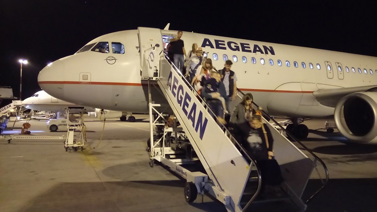 Авиабилеты ереван санкт петербург прямой рейс купить