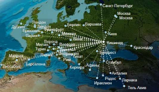 Купить авиабилет сочи красноярск